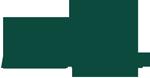 Blomeyer Süßwaren- u. Getränkegroßhandels GmbH Logo