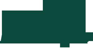 Blomeyer Süßwaren- u. Getränkegroßhandels GmbH Retina Logo
